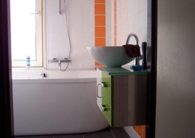 badkamer-Edwardsklussenbedrijf